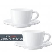 tassen saeco philips kaffeevollautomaten best in. Black Bedroom Furniture Sets. Home Design Ideas