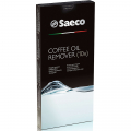 Saeco/Philips Coffee Clean (10 Tabletten)