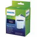 Saeco/Philips AquaClean Wasserfilter CA6903/10